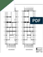 piso 1 y 2