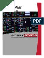 smart_scada.pdf