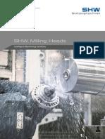 SHW_MillingHeads_web.pdf