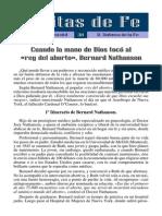 38 - Dios y el abortista (Defensa de la Fe).pdf