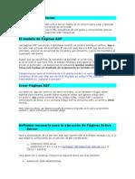 Páginas Active Serverasp(Basico)-Incompleto