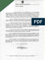 PCCDR 2013