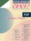 n193-14 Religion Part 1