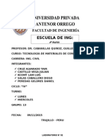 LABORATORIO-N2-TECNOMA