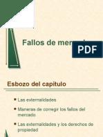 cap18-FALLOS DE MERCADO.ppt
