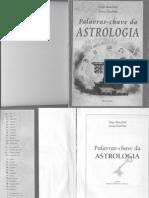 125886153-Palavras-Chave-Da-ASTROLOGIA.pdf