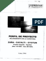PERFIL DEL PROYECTO CARRETERA ZAÑA-CAYALTI-OYOTUN.LAMBAYEQUE.pdf