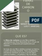 Fibras de Carbono Expo