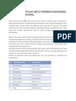 Daftar Nama dan Istilah Batu Cincin di Indonesia.docx
