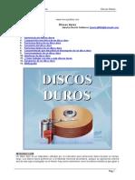 discos-duros-100106140015-phpapp01.doc