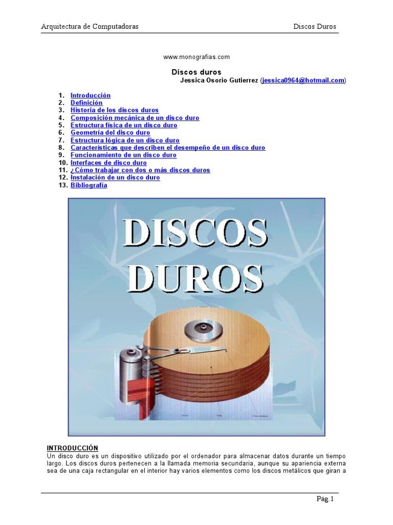 Discos Duros 100106140015 Phpapp01 Doc