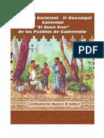 El Buen Vivir de los Pueblos (1) (1).pdf