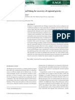 Abokhodair-2011-Geophysical_Prospecting.pdf