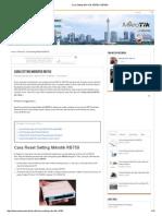Cara Setting MikroTik RB750 _ RB750G.pdf