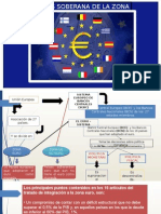 Crisis Soberana Europea Final