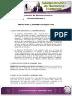 """Evidencia Estudio de Caso """"Seleccionando personal"""".docx"""