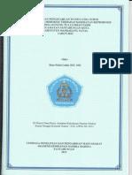 JURNAL Wanita Usia Subur Tentang Bahaya Merokok 2013.pdf