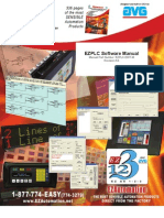EZPLC Software ManualC