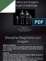 Introdução à Radiologia