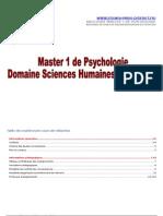 Brochure Master 1