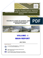 01-Salient Features GSL HPP.pdf