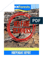 SickForests Independant Financial Report of the Victorian Native Forest Industry(3)