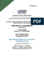 working_capital2010-11(2)