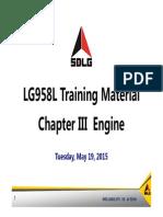 01 Engine System LG958L