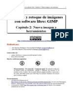 ManualGIMP_Cap2.pdf