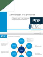 Guia de Estudio Administración de La Producción