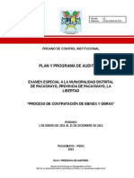 1. Modelo Plan y programa de auditoría OCI (versión 2.word).docx