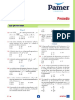 A_ 5° Sem_1_ Promedio