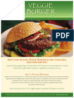 Amys_qp_Food_Service.pdf