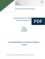 Informacion general de la asignatura (2).pdf