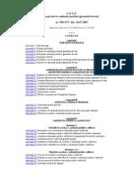 LRM Asistenta Juridica Garantata de Stat