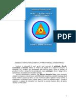 Modelul_psihicului.pdf
