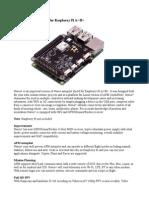 datasheet-navio-board.pdf