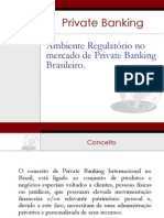 Roberto Justo_Private Banking Internacional