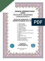 JILID AKUNTANSI A4.docx