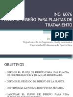 FLUJO_DE_DISENO