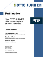 Download New OJ Billet Heater in Place at MKM Hettstedt 3 5151857edd5f7