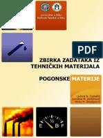 zbirka.pdf