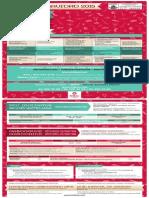Navidad2015_folleto (1).pdf