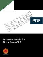 15.02.20 StiffenssMatrix CLT