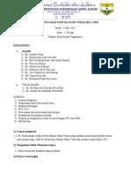 MINIT MESYUARAT PANITIA SAINS TERAS BIL 1 015.doc