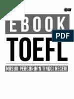 EBOOK TOEFL Masuk PTN.pdf