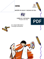 proyecto_de_vidA