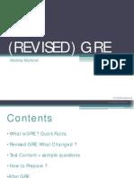 revised-gre.pdf