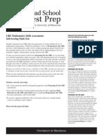 testprep-gre-math-test.pdf