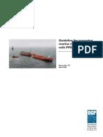 377 OGP Marine Risk Management FPSO